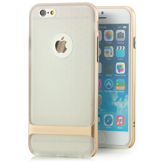 slim silikon case f r apple iphone 6s 6 handy tasche schutz h lle 4 7 zoll cover ebay. Black Bedroom Furniture Sets. Home Design Ideas