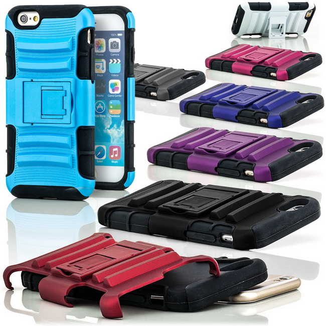 outdoor handy tasche f r smartphone schutz h lle etui case cover bumper schale ebay. Black Bedroom Furniture Sets. Home Design Ideas