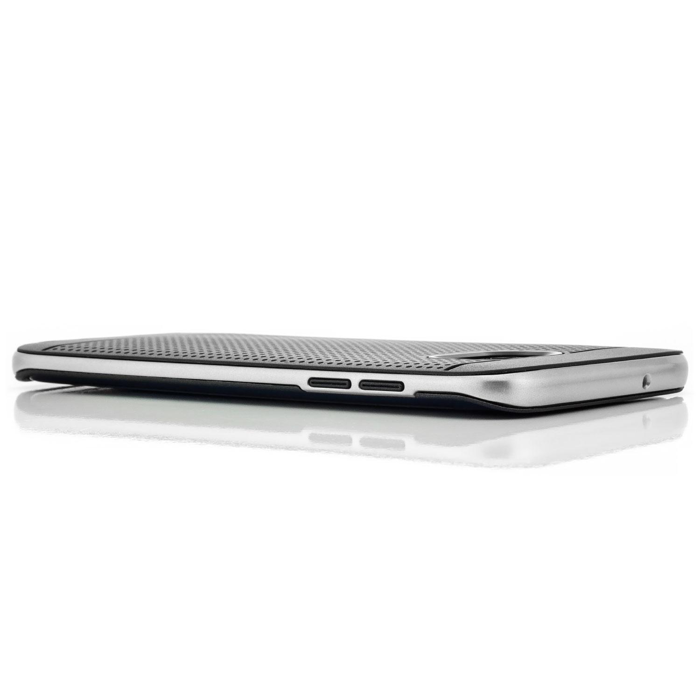 Custodia-Protettiva-per-Samsung-Galaxy-Silicone-Case-Caso-Bumper-Back-Cover